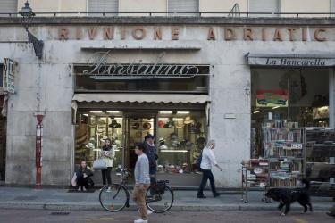 Parma, @Ingmar, en affär för dig?