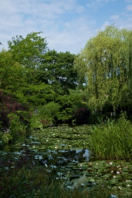 Giverny (Claude Monet)