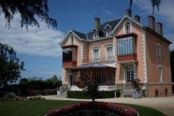 Granville (Christian Dior)