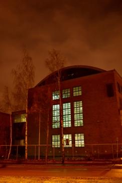 Industri...finns många i Västerås!