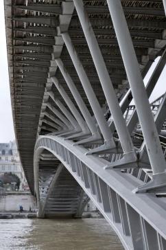 Bro till Musee d'Orsay